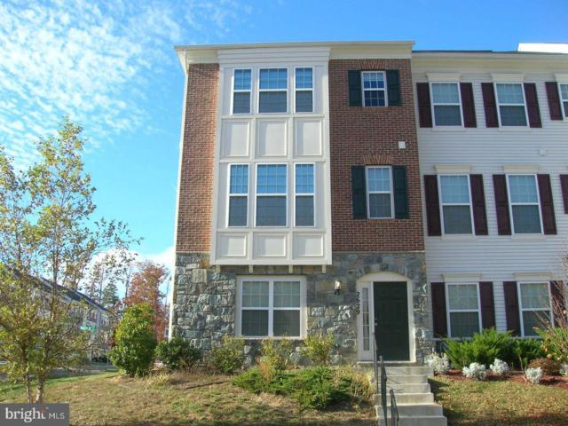 2629 River Basin Lane, WOODBRIDGE, VA 22191 (#VAPW470070) :: Pearson Smith Realty