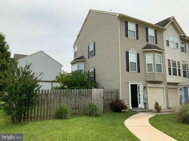 508 S Spinnaker Lane, MILTON, DE 19968 (#DESU141806) :: Atlantic Shores Realty