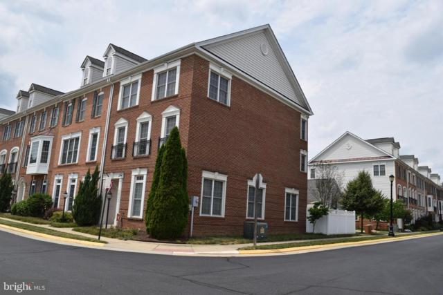 42452 Redstone Terrace, BRAMBLETON, VA 20148 (#VALO386348) :: Bruce & Tanya and Associates