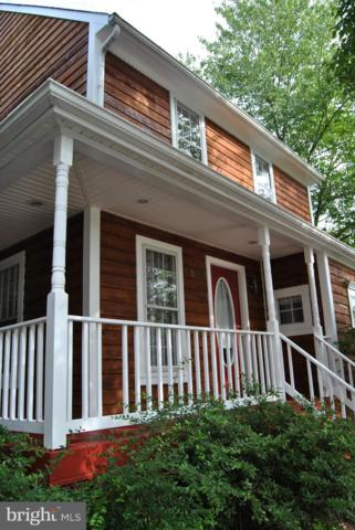 6579 Hemlock Point Road, NEW MARKET, MD 21774 (#MDFR247854) :: Charis Realty Group