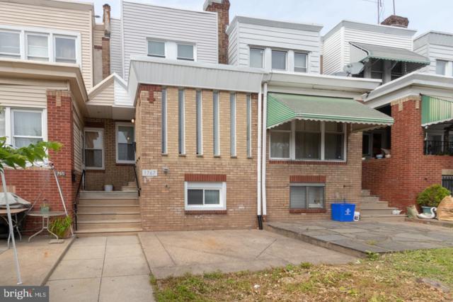 1767 S 65TH Street, PHILADELPHIA, PA 19142 (#PAPH804434) :: Dougherty Group