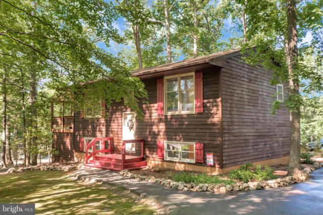 308 Edgehill Drive, LOCUST GROVE, VA 22508 (#VAOR134156) :: Browning Homes Group