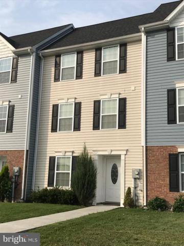 27 Hanger Court, INWOOD, WV 25428 (#WVBE168424) :: Pearson Smith Realty