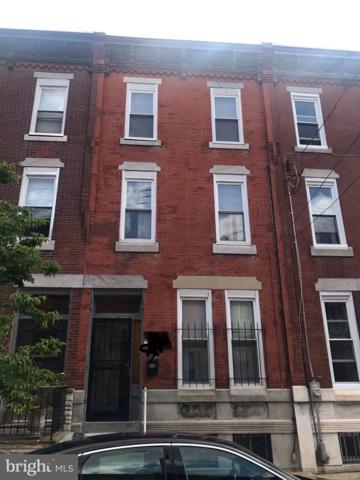 1621 S 15TH Street, PHILADELPHIA, PA 19145 (#PAPH804476) :: Dougherty Group