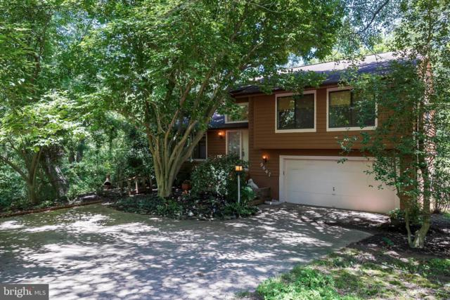 9647 Sea Shadow, COLUMBIA, MD 21046 (#MDHW265210) :: Pearson Smith Realty