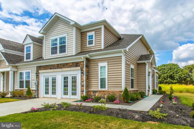 0 Strathmore Way E Homesite 86, MARTINSBURG, WV 25403 (#WVBE168428) :: Great Falls Great Homes