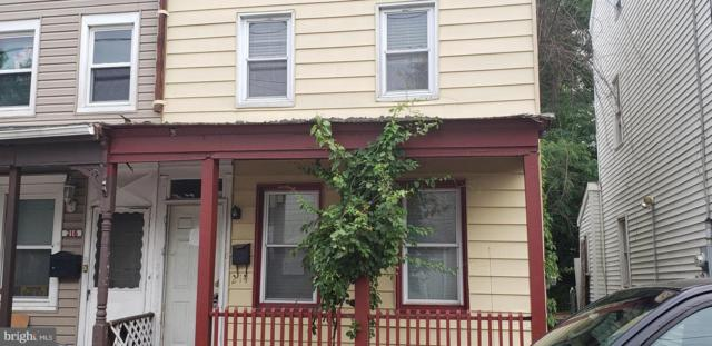214 Jones Avenue, BURLINGTON, NJ 08016 (#NJBL346928) :: LoCoMusings