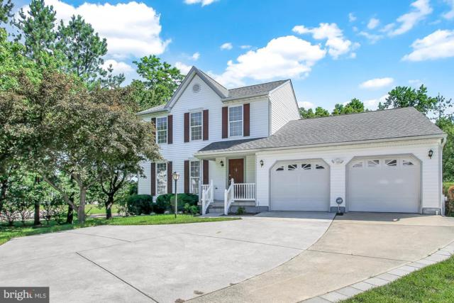 419 Jerome Avenue, LINTHICUM, MD 21090 (#MDAA402714) :: ExecuHome Realty