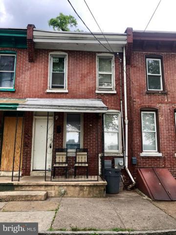 1627 W 3RD Street, WILMINGTON, DE 19805 (#DENC480150) :: Keller Williams Realty - Matt Fetick Team