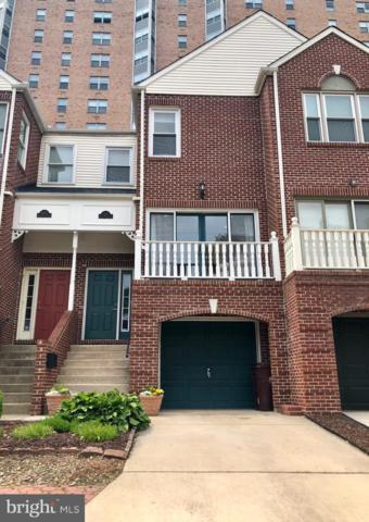 1411 N Franklin Street, WILMINGTON, DE 19806 (#DENC480154) :: RE/MAX Coast and Country