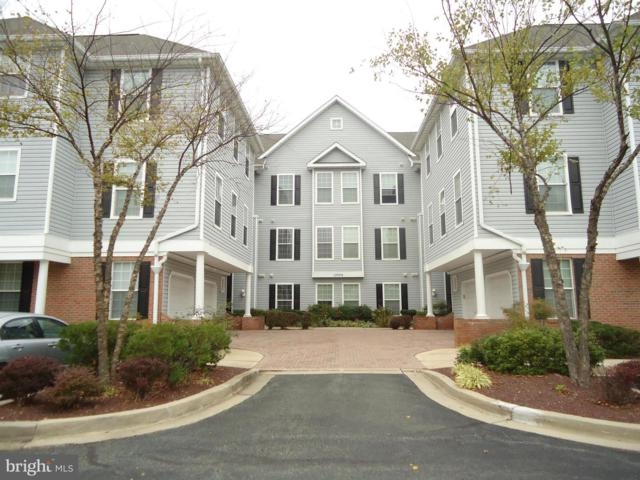 12709 Found Stone Road 6-103, GERMANTOWN, MD 20876 (#MDMC663224) :: The Sebeck Team of RE/MAX Preferred