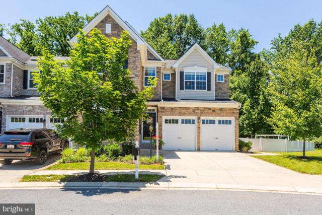 5306 Myers Orchard Way, PERRY HALL, MD 21128 (#MDBC460840) :: Arlington Realty, Inc.