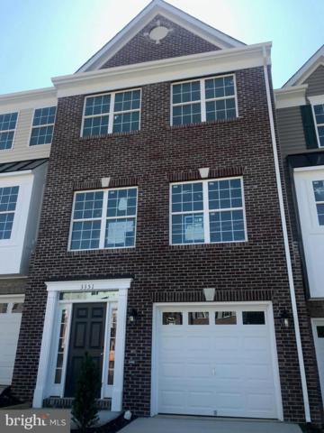 3351 Broker Lane, WOODBRIDGE, VA 22193 (#VAPW470156) :: Keller Williams Pat Hiban Real Estate Group