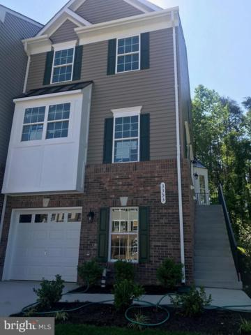 3353 Broker Lane, WOODBRIDGE, VA 22193 (#VAPW470158) :: Jim Bass Group of Real Estate Teams, LLC