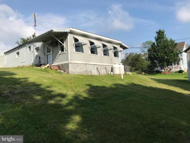 1208 Kurtz Mill Road, MOHNTON, PA 19540 (#PABK342700) :: Remax Preferred | Scott Kompa Group
