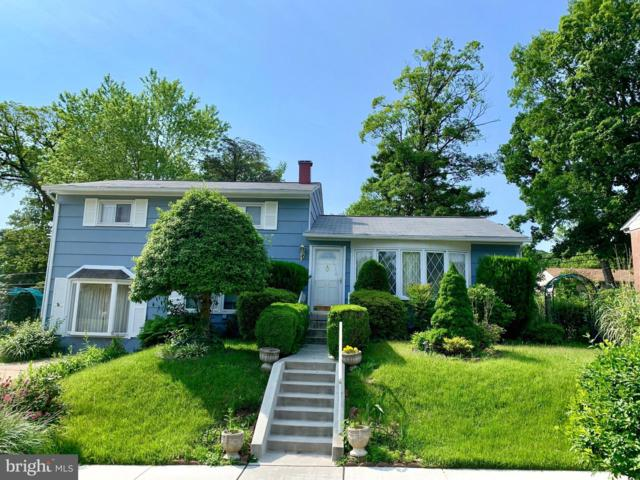 15 Wendslow Road, LUTHERVILLE TIMONIUM, MD 21093 (#MDBC460854) :: AJ Team Realty