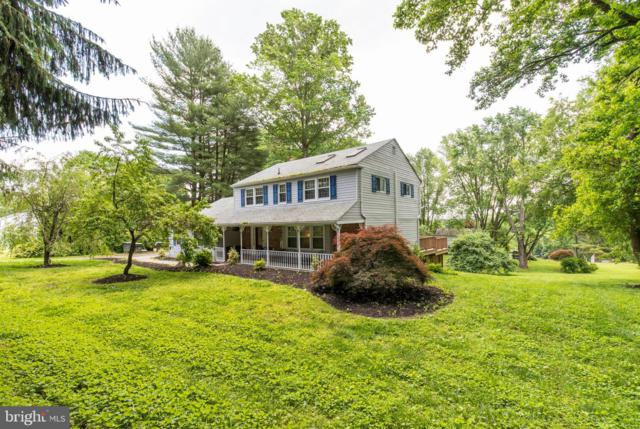 10 Concord Way, CHADDS FORD, PA 19317 (#PACT481068) :: McKee Kubasko Group