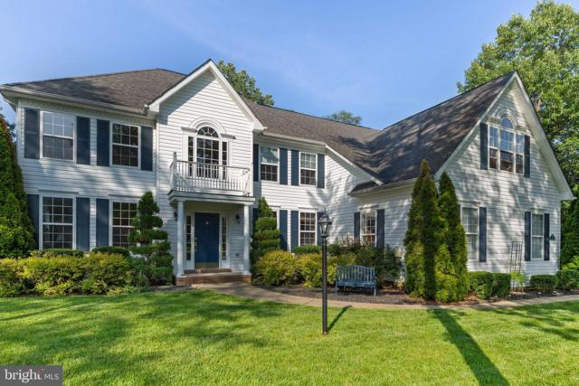 11311 Shannon Court, LA PLATA, MD 20646 (#MDCH203042) :: ExecuHome Realty