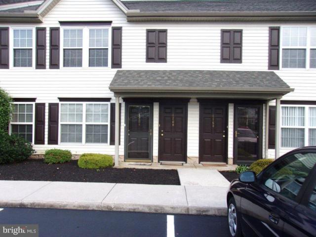 420-B Buttonwood Lane, YORK, PA 17406 (#PAYK118396) :: The Joy Daniels Real Estate Group