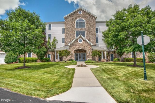 4740 Water Park Drive N, BELCAMP, MD 21017 (#MDHR234310) :: Radiant Home Group