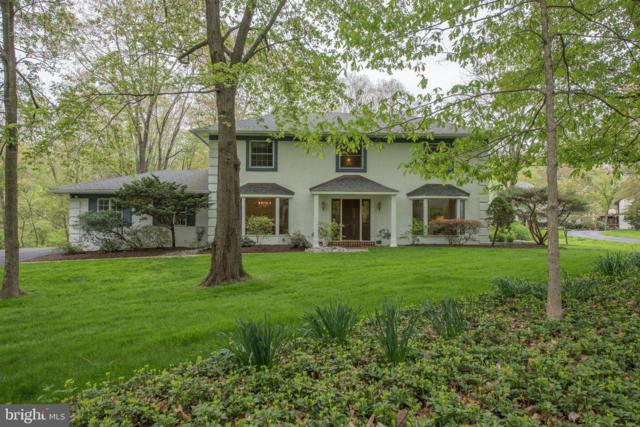 929 Hunt Road, RADNOR, PA 19008 (#PADE493376) :: Keller Williams Real Estate