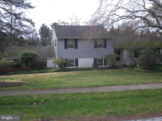 970 E Penn Drive, WEST CHESTER, PA 19380 (#PACT481074) :: ExecuHome Realty