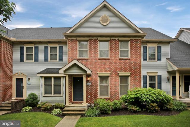 5428 Oxford Drive, MECHANICSBURG, PA 17055 (#PACB114088) :: The Joy Daniels Real Estate Group
