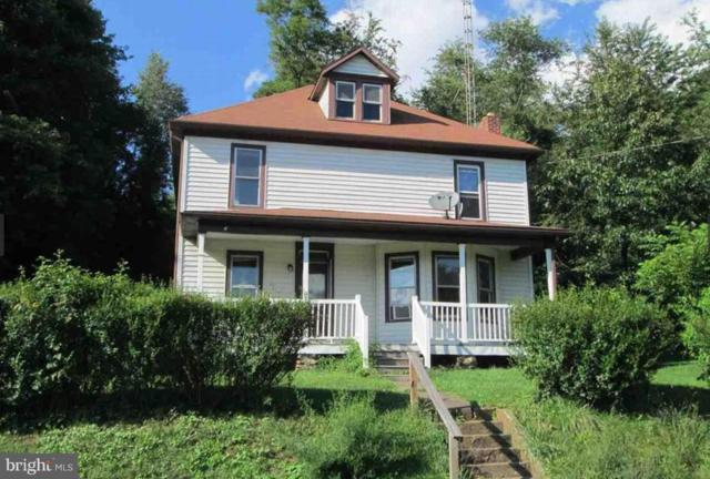 621 Heckenluber Road, BIGLERVILLE, PA 17307 (#PAAD107286) :: The Joy Daniels Real Estate Group