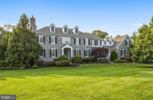 305 N Ashview Lane, WILMINGTON, DE 19807 (#DENC480178) :: John Smith Real Estate Group