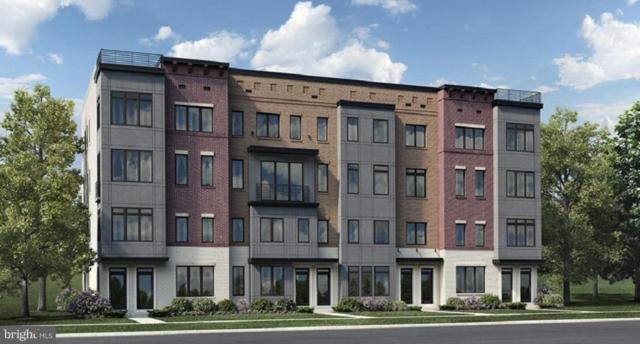 23619 Waterford Downs Terrace, ASHBURN, VA 20148 (#VALO386436) :: Eng Garcia Grant & Co.