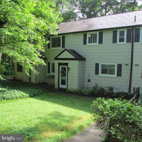 7-C Crescent Road, GREENBELT, MD 20770 (#MDPG531474) :: Bob Lucido Team of Keller Williams Integrity