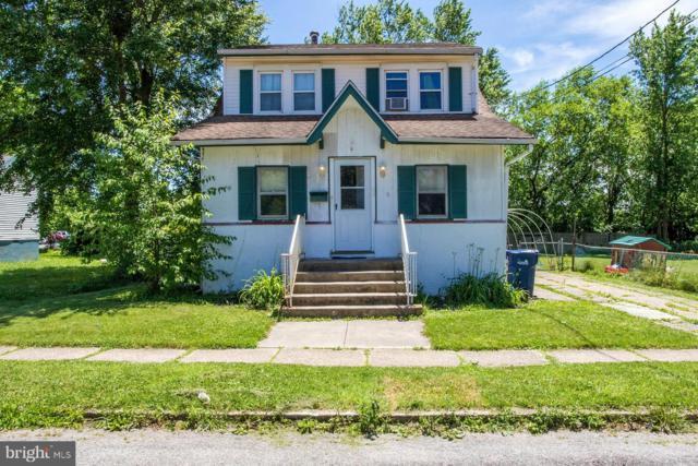 9 Dartmouth Avenue, SOMERDALE, NJ 08083 (#NJCD367862) :: Ramus Realty Group