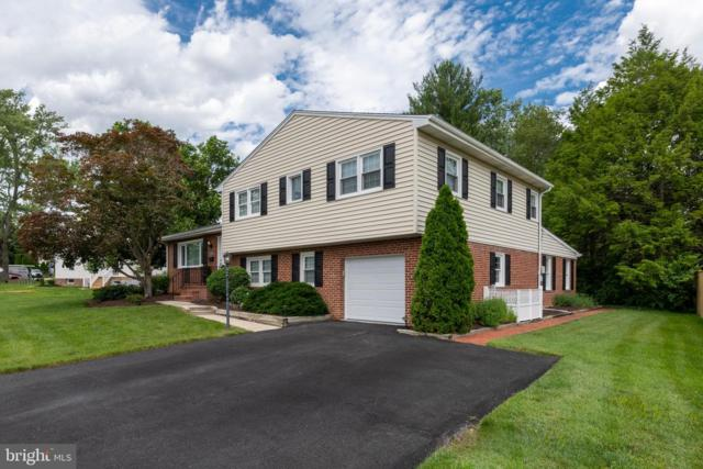 8403 Ellison Road, LUTHERVILLE TIMONIUM, MD 21093 (#MDBC460906) :: Eng Garcia Grant & Co.