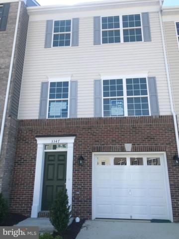 3344 Broker Lane, WOODBRIDGE, VA 22193 (#VAPW470184) :: Bruce & Tanya and Associates