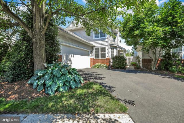 1980 Satter Court, YARDLEY, PA 19067 (#PABU471200) :: ExecuHome Realty