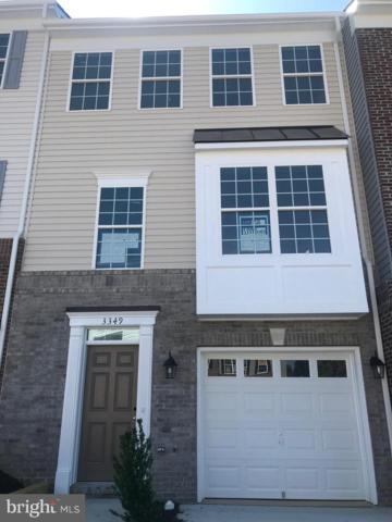 3346 Broker Lane, WOODBRIDGE, VA 22193 (#VAPW470188) :: Advon Group
