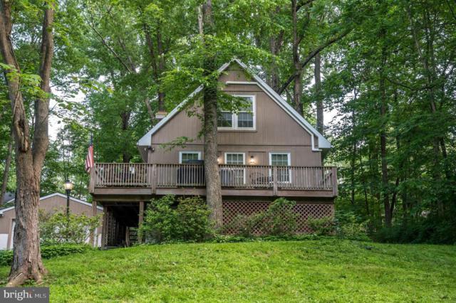 31 Skylark Trail, FAIRFIELD, PA 17320 (#PAAD107292) :: The Joy Daniels Real Estate Group