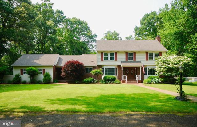 614 Ardmore Avenue, PITMAN, NJ 08071 (#NJGL242436) :: The Dailey Group