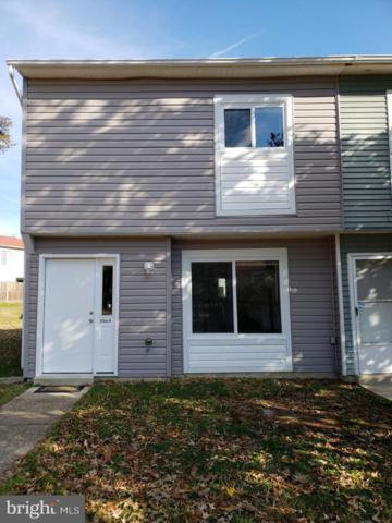 3069 Heathcote Road, WALDORF, MD 20602 (#MDCH203058) :: ExecuHome Realty