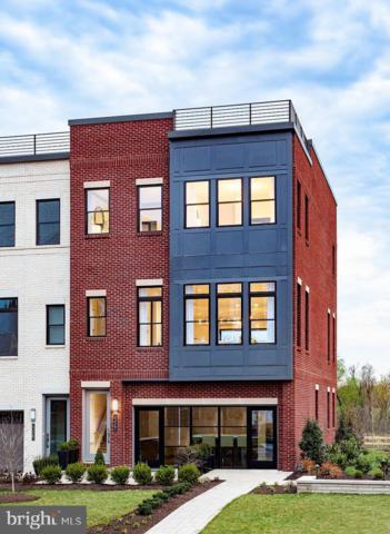 23592 Hopewell Manor Terrace, ASHBURN, VA 20148 (#VALO386446) :: Eng Garcia Grant & Co.