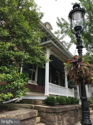 25 W Court Street, DOYLESTOWN, PA 18901 (#PABU471208) :: Remax Preferred | Scott Kompa Group