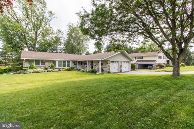 541 Martin Lane, DRESHER, PA 19025 (#PAMC613020) :: REMAX Horizons