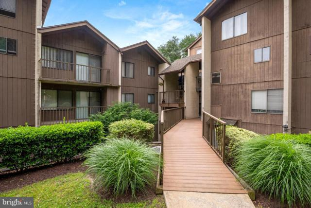 228 Canal Park Drive G211, SALISBURY, MD 21804 (#MDWC103696) :: Network Realty Group