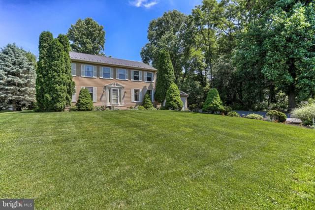 3 Field Trail, FAIRFIELD, PA 17320 (#PAAD107294) :: The Joy Daniels Real Estate Group