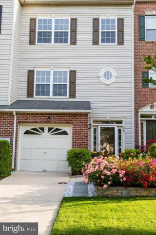 350 Cambridge Place, PRINCE FREDERICK, MD 20678 (#MDCA170150) :: Shamrock Realty Group, Inc
