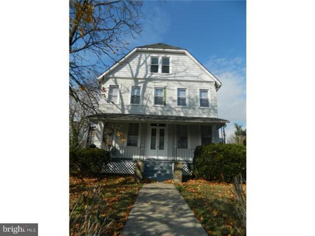 254 North Hills Avenue, GLENSIDE, PA 19038 (#PAMC613032) :: Jason Freeby Group at Keller Williams Real Estate