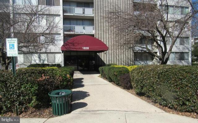 1828 Metzerott Road #301, ADELPHI, MD 20783 (#MDPG531542) :: Pearson Smith Realty