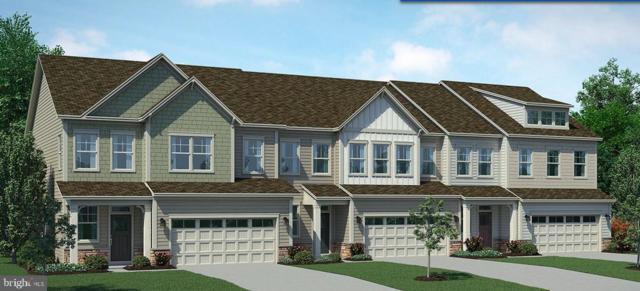 7742 Woodvale Drive, GLEN BURNIE, MD 21060 (#MDAA402822) :: Eng Garcia Grant & Co.