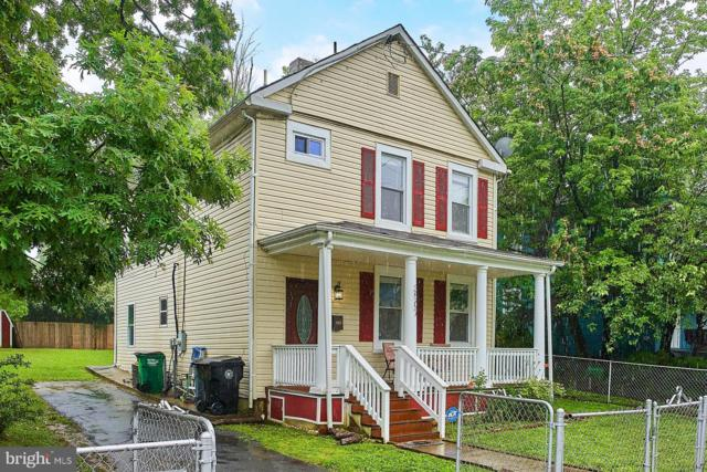 3507 Taylor Street, BRENTWOOD, MD 20722 (#MDPG531544) :: Dart Homes