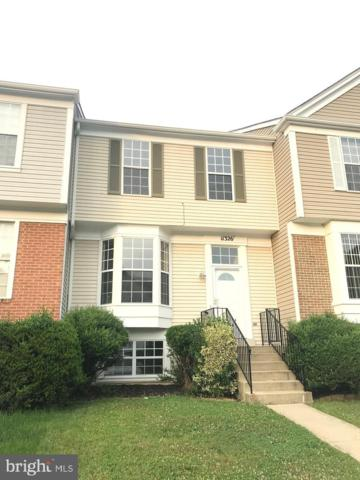 11326-F Snow Owl Place, WALDORF, MD 20603 (#MDCH203078) :: The Miller Team